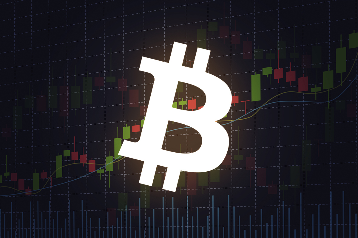 Miners Expect Bitcoin to Hold Above $48,000, CryptoQuant Report Says, Here's Why