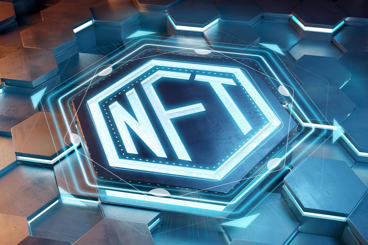 NFT Pioneers ENVOY Partners SuperFarm DeFi Platform
