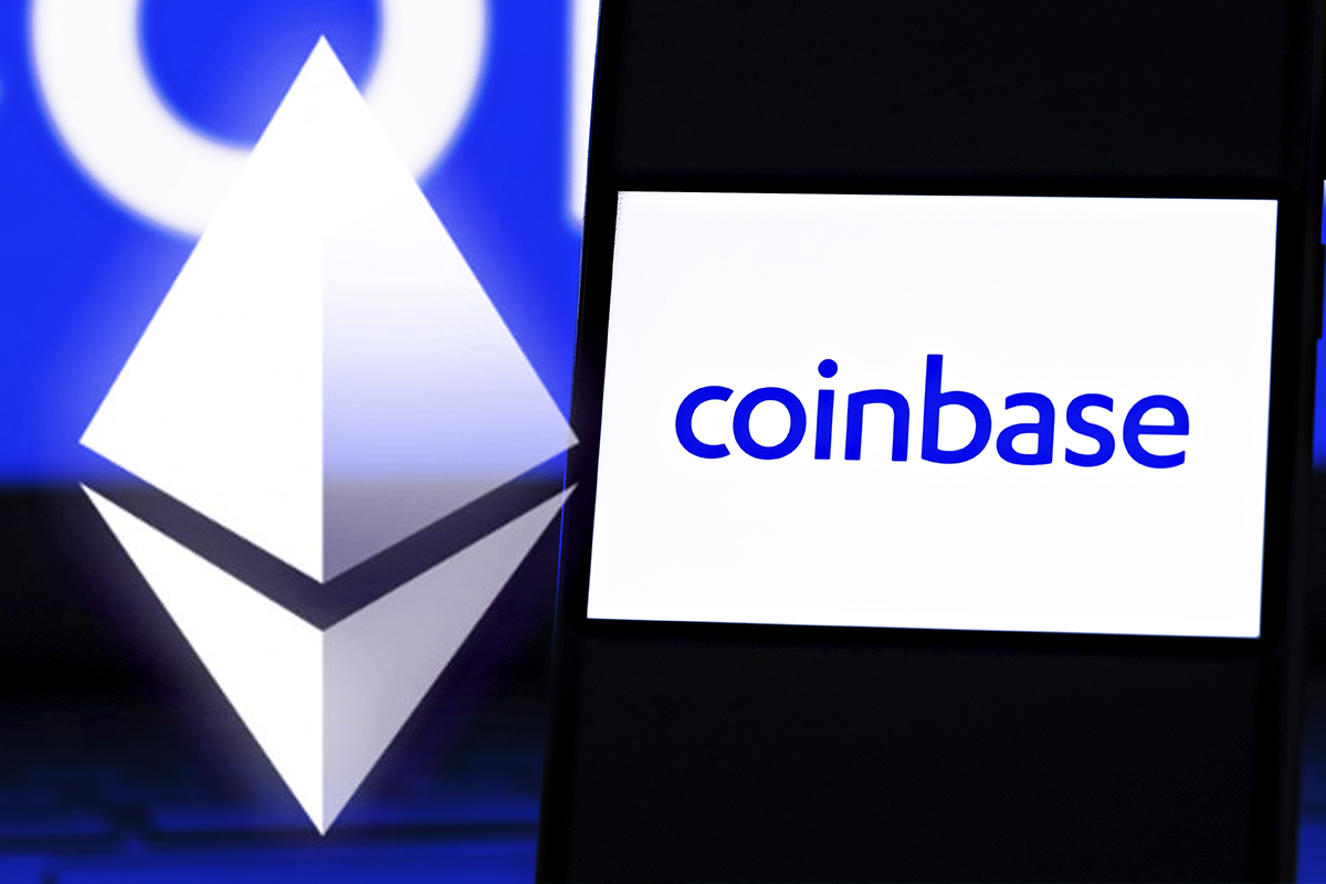 Ethereum L2 Solutions Might Be Added by Coinbase Soon