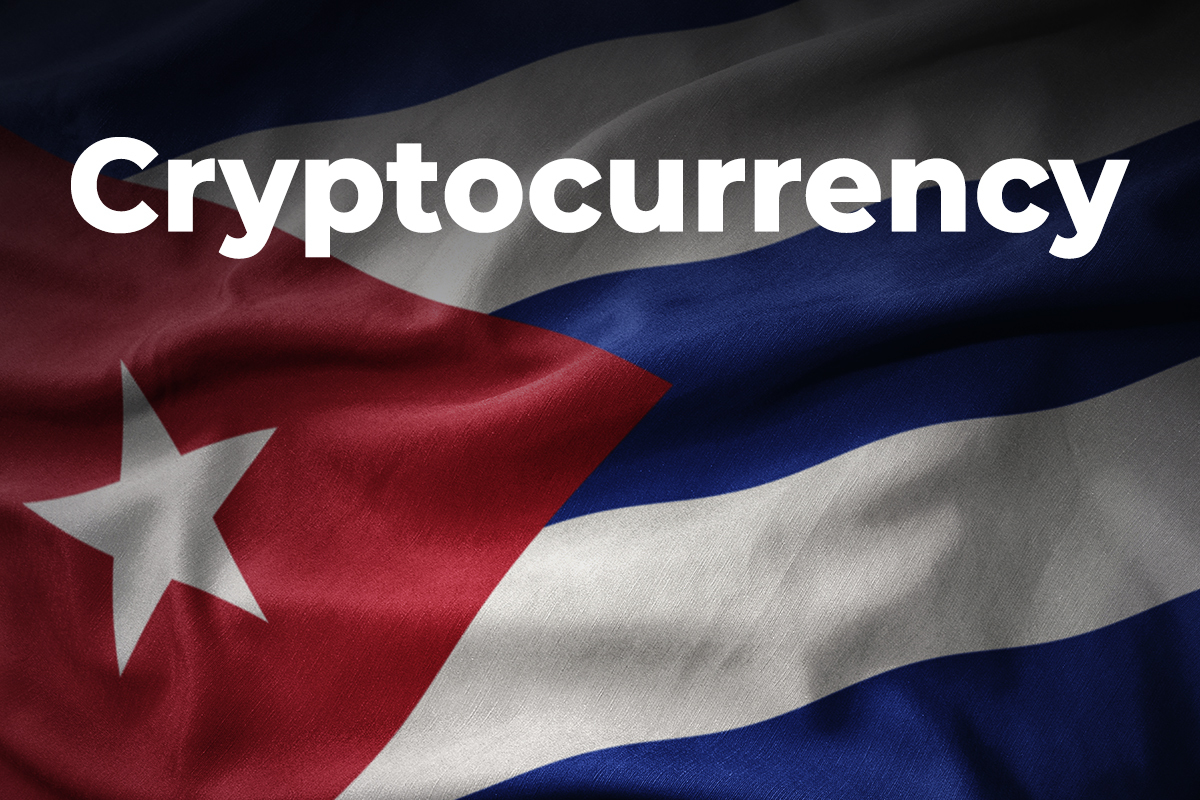 Cuba Looking for Legalization of Cryptocurrency Usage