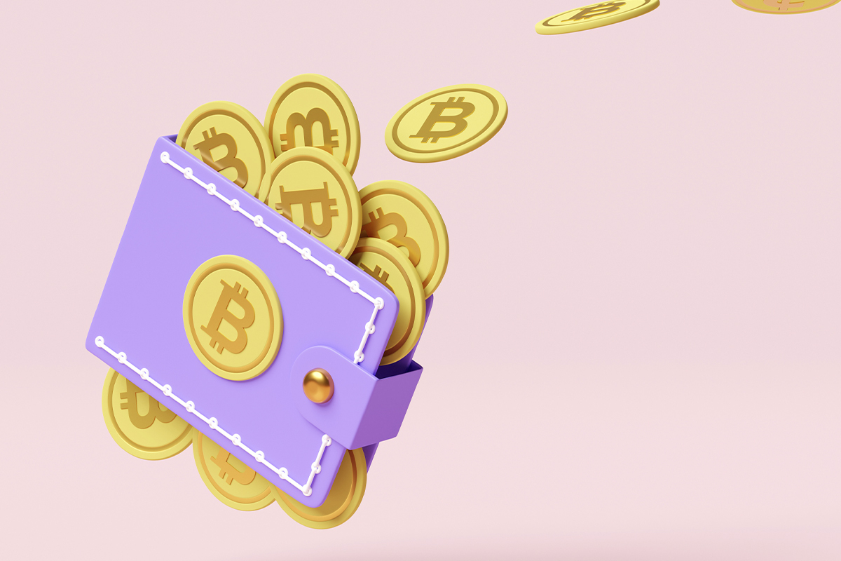 Bitcoin Sees Little no None Sell Pressure Now, Here's Why: CryptoQuant