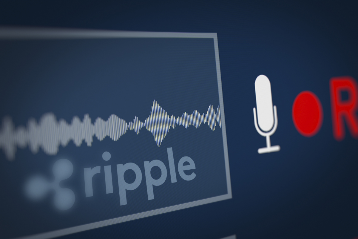 SEC Wants Video and Audio Recordings of Ripple's Meetings