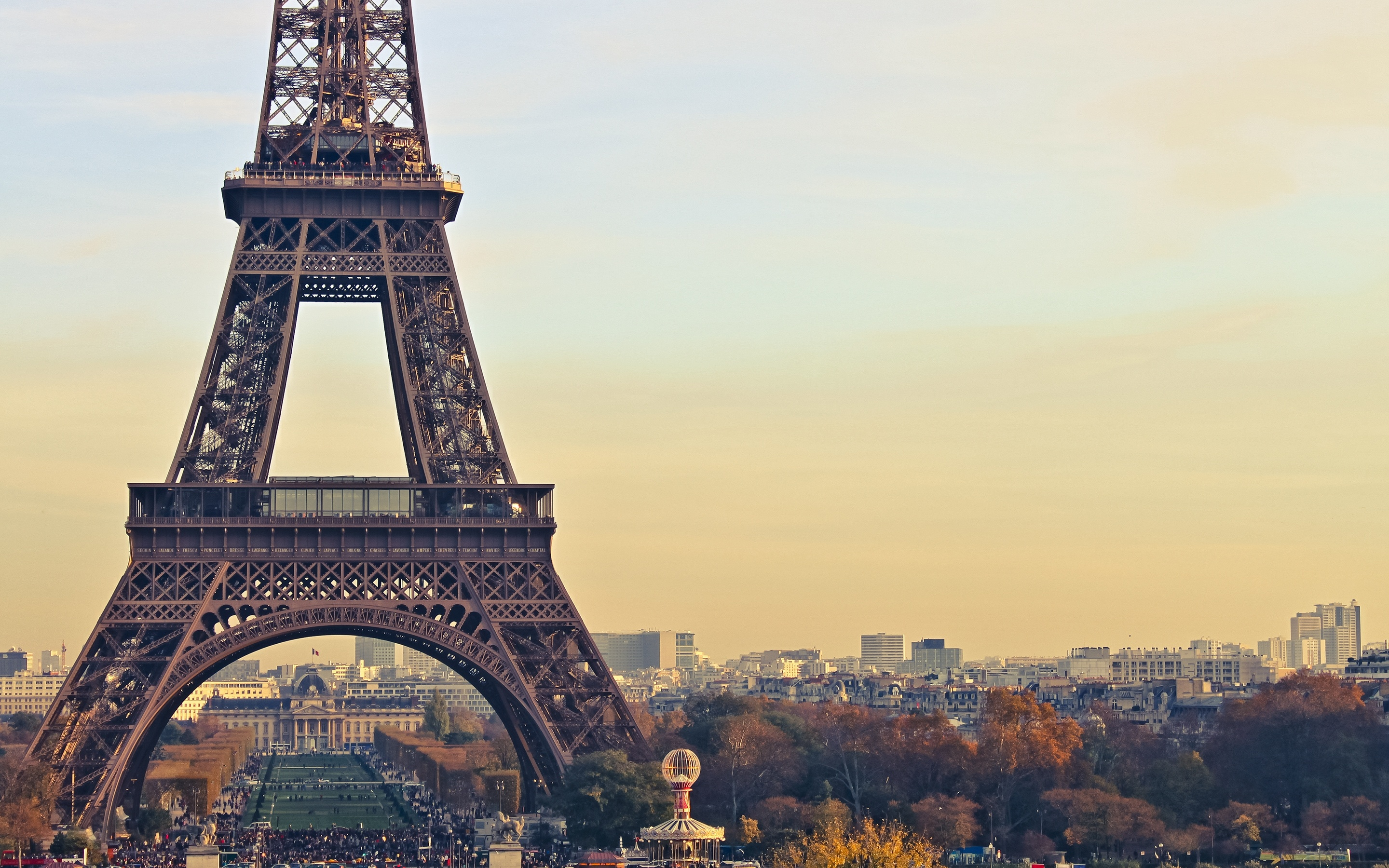 First EU-Regulated ETF That Tracks Bitcoin Price to Launch in France