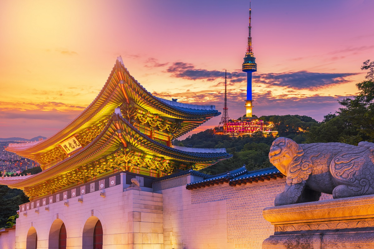 Ripple Partners with South Korea's Leading Payments Service Provider