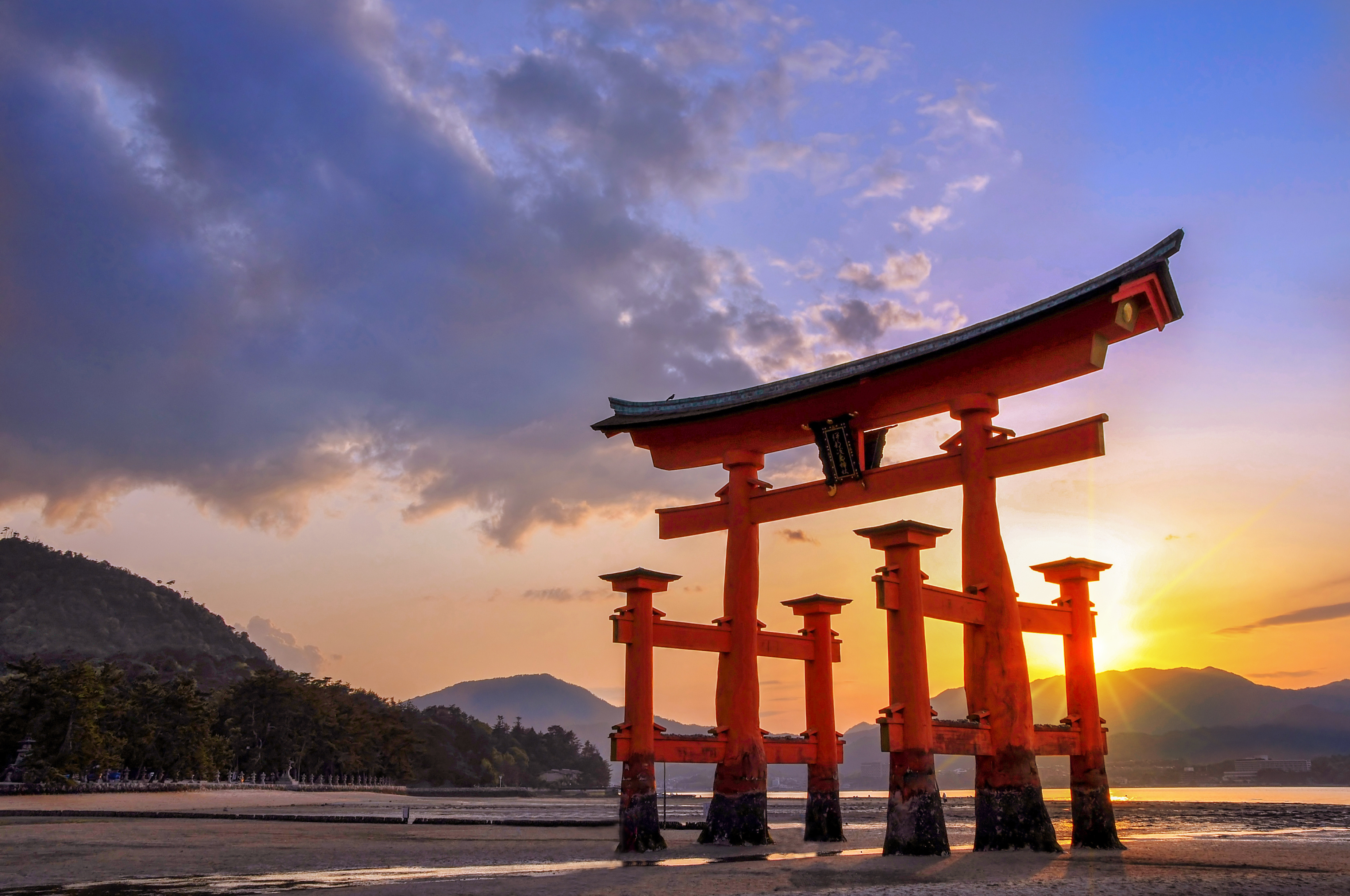 Cardano (ADA) Makes Much-Anticipated Debut in Japan