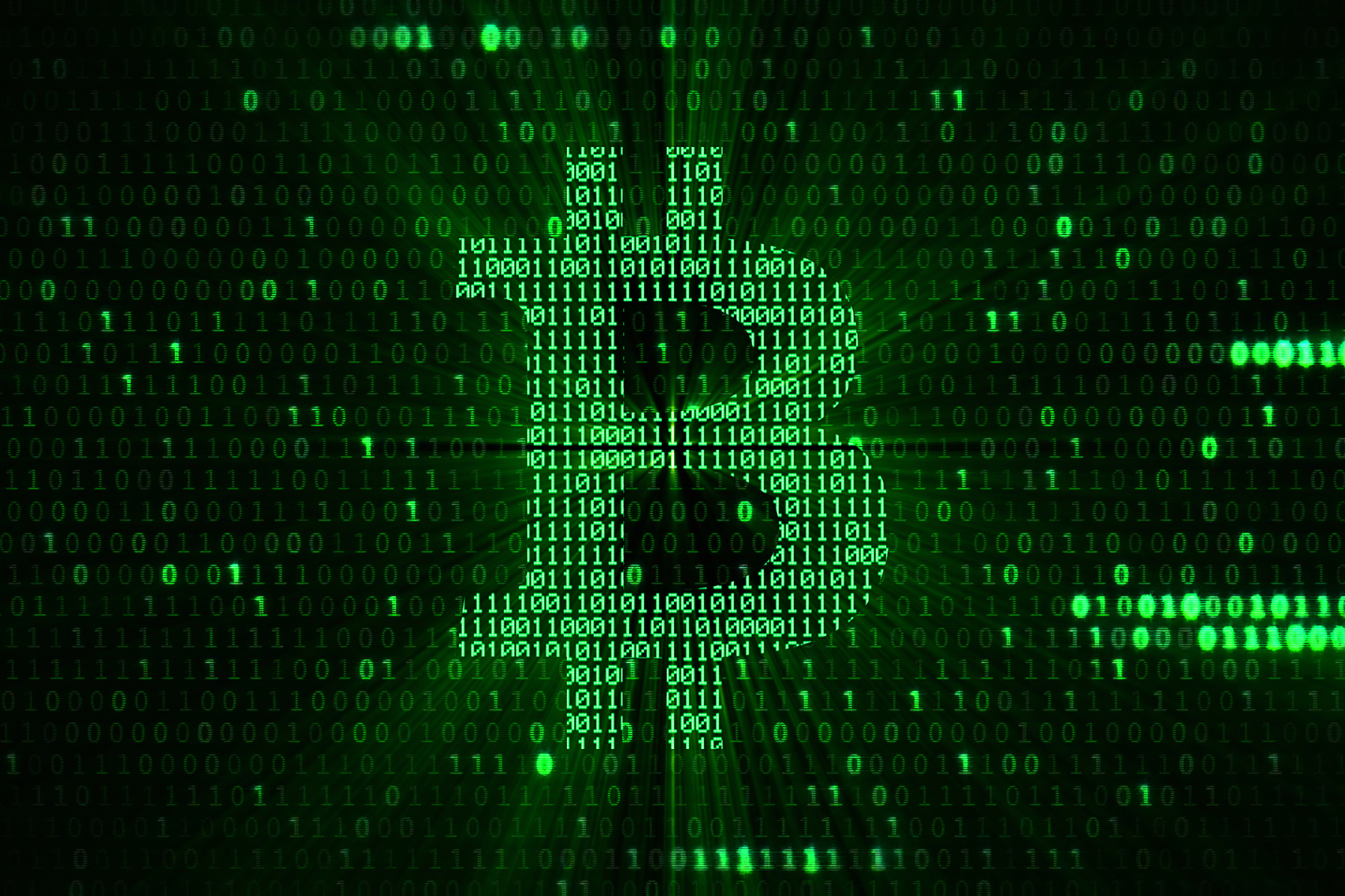 """Anthony Scaramucci's SkyBridge Makes Its Bitcoin Holdings """"Green"""""""