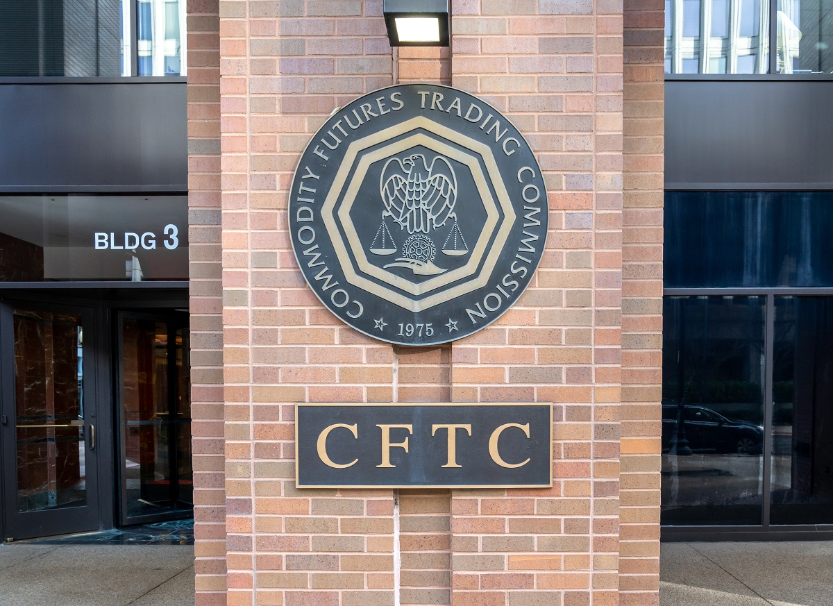 Biden Reportedly Chooses New CFTC Chair to Oversee Crypto Market
