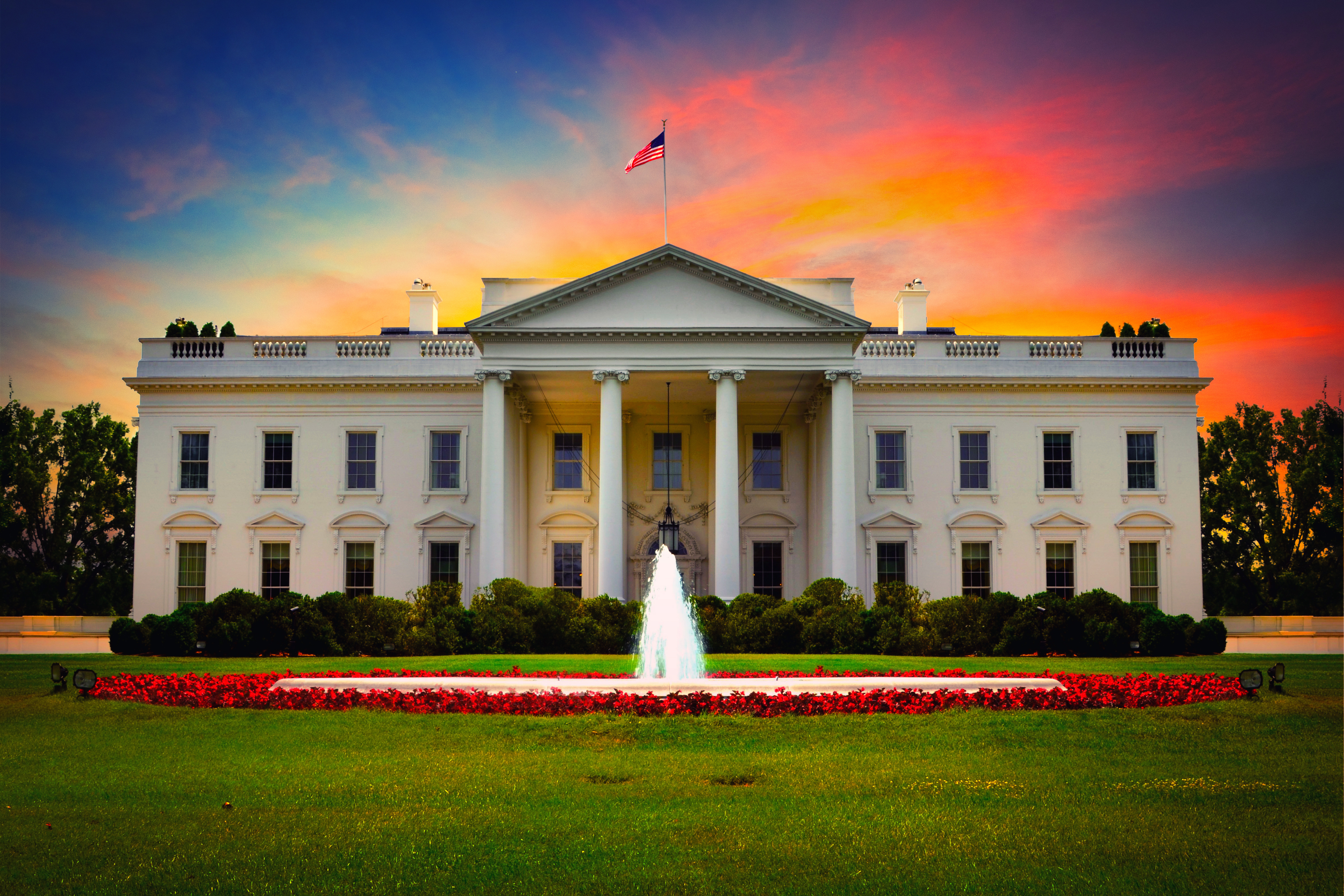 Cryptocurrency Industry in Chaos as White House Endorses New Amendment to Controversial Crypto Tax Provision