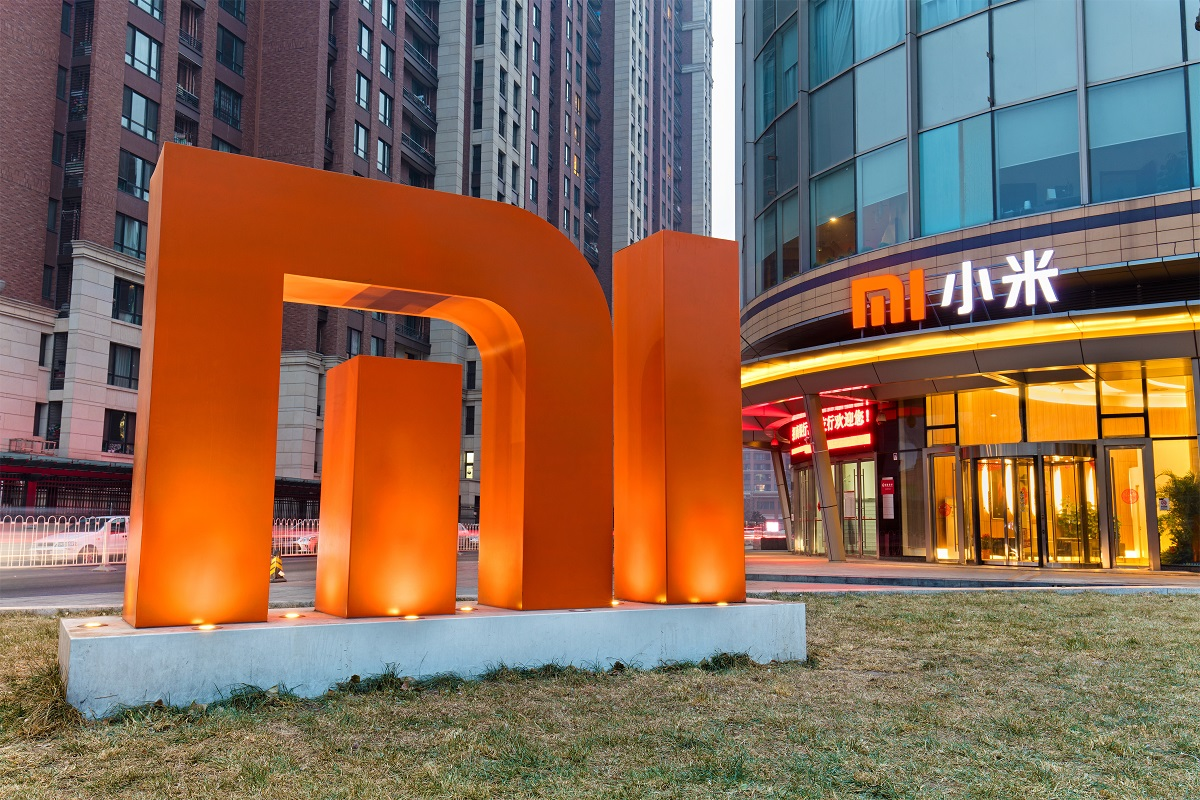Xiaomi Waiting for Regulatory Clarity to Delve Into Crypto