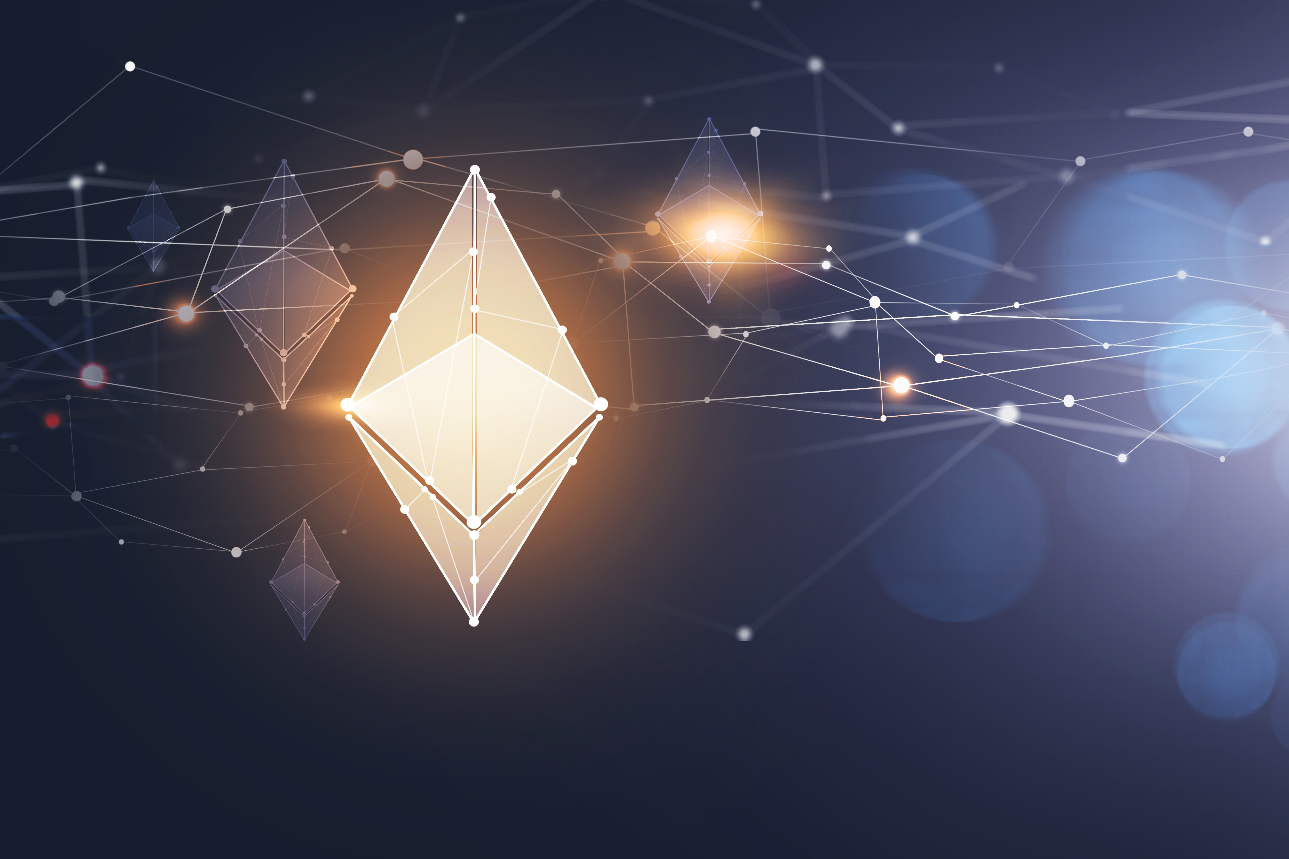 Ethereum 2.0: Vitalik Buterin Says London Hard Fork Makes Him More Confident About Merge