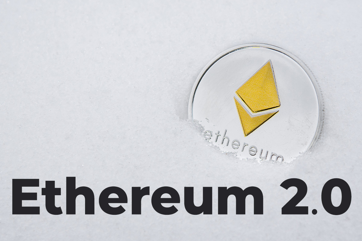 Ethereum 2.0 Will Be Released Upcoming Days: What You Need To Know Before Using It
