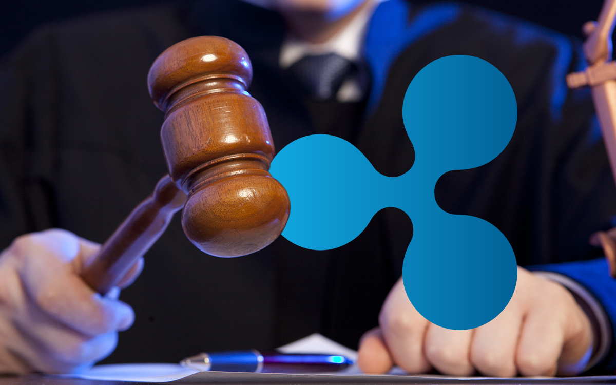 SEC Refuses to Provide Further Responses to Ripple's Contention Interrogatories