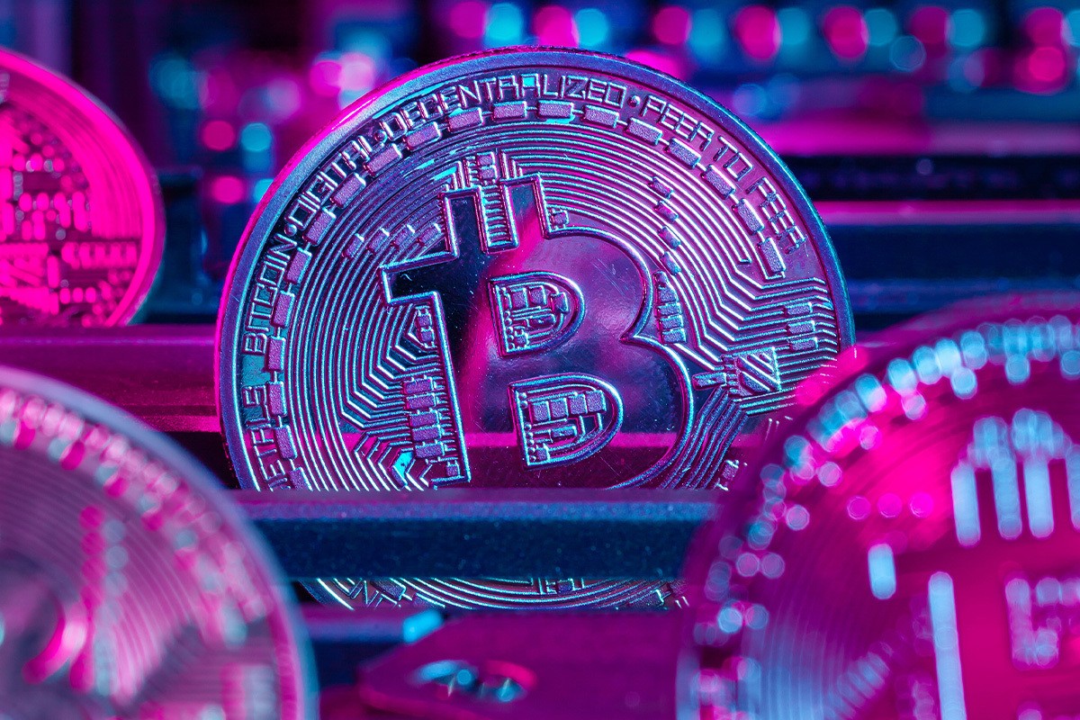Here's When Cathie Wood Expects Bitcoin to Hit $500,000