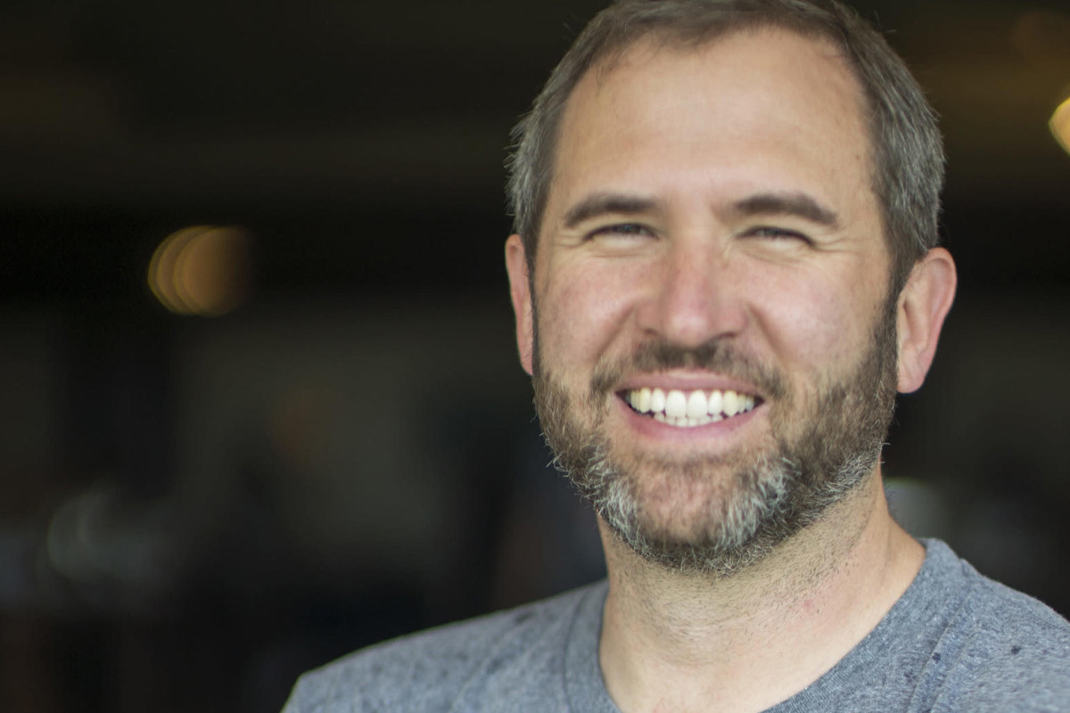 Ripple CEO Open to Settling with SEC, but Under One Condition