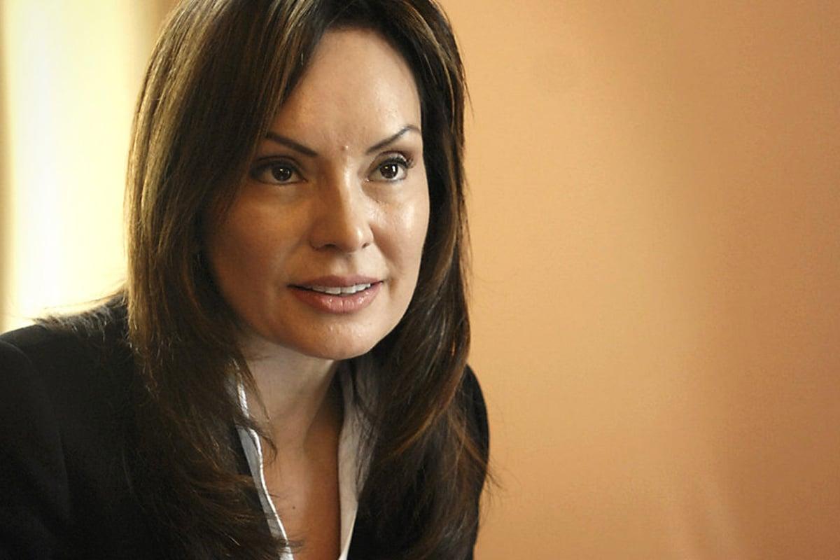Former U.S. Treasurer Praises XRP While Dismissing Other Cryptocurrencies