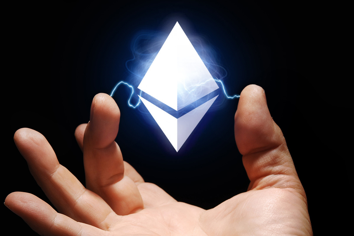 99 Percent of Ether Holders Now in Profit as ETH Hits $4K