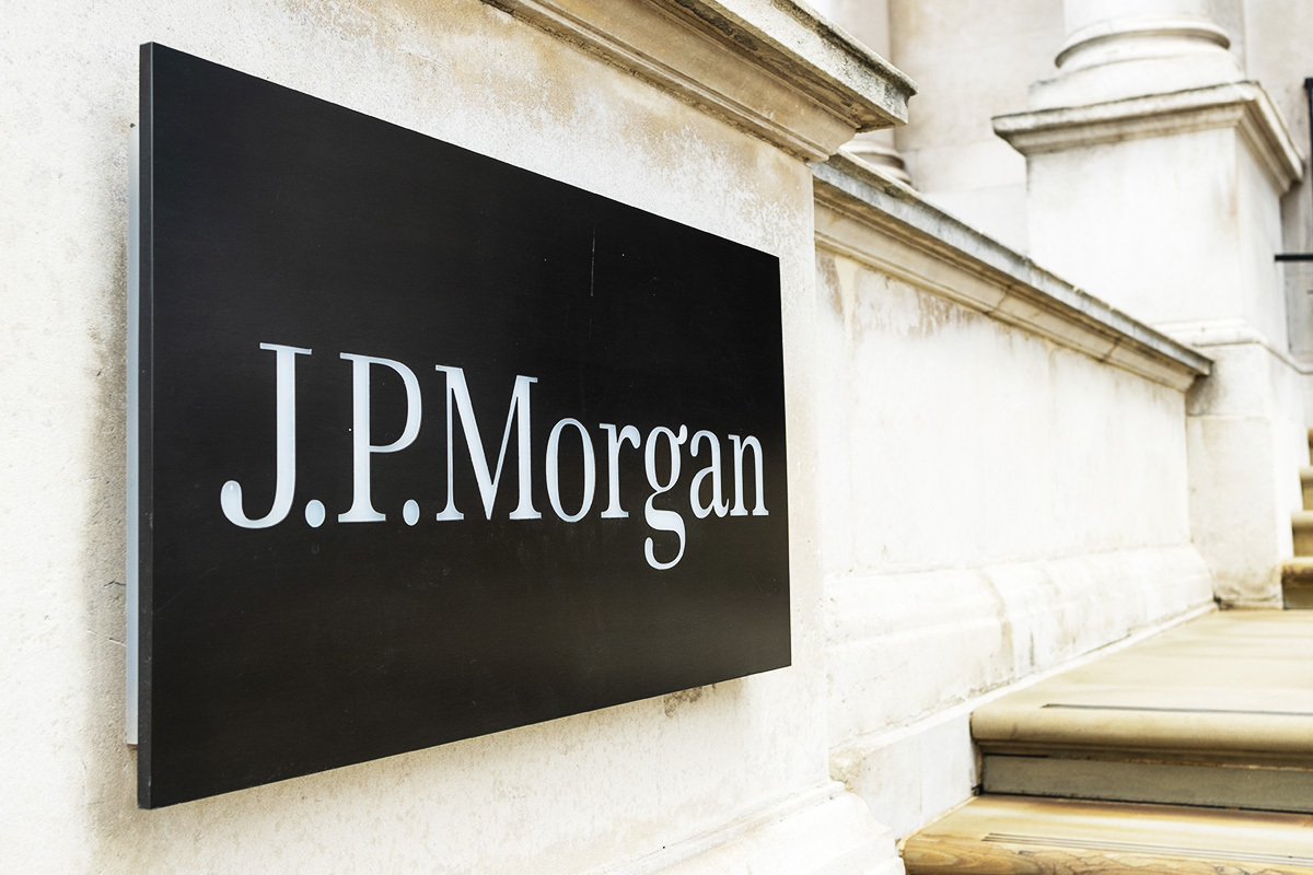 JPMorgan Claims Institutions Are Ditching Bitcoin for Ether