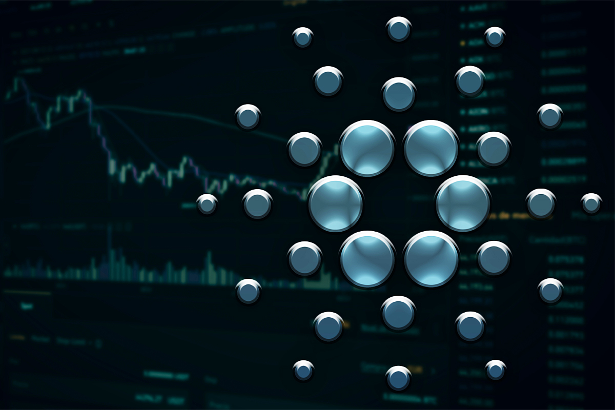 It Won't Take Long for Cardano (ADA) to Hit New Highs, Says deVere Group CEO