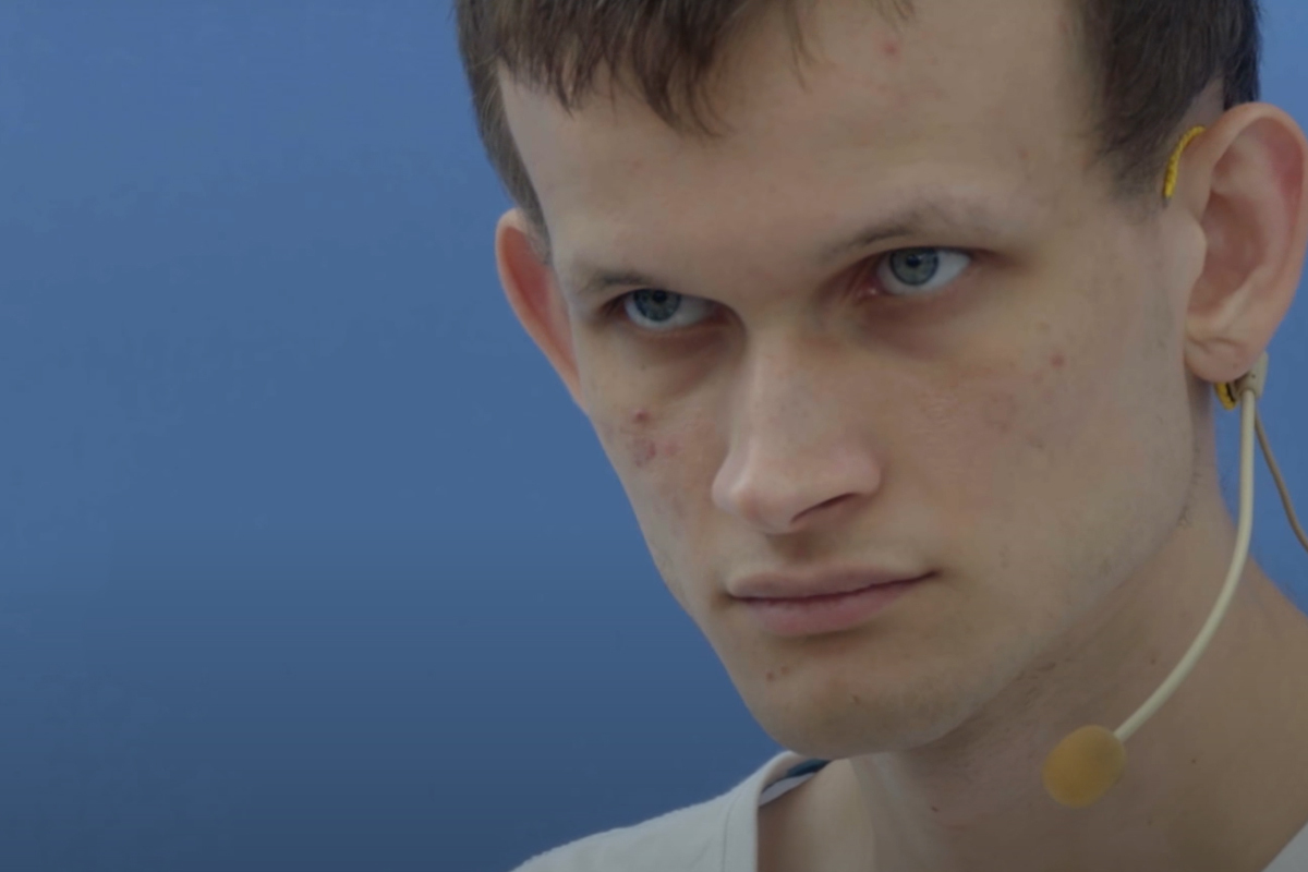 Vitalik Buterin Hopes Doge Will Switch to PoS Soon, Using Ethereum Code