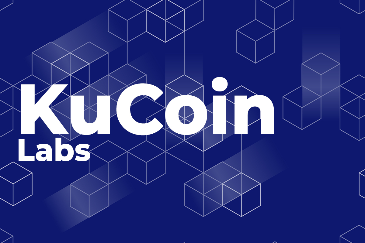 KuCoin Labs Release Q2 Report Confirming Leading Role Of DeFi And NFT In Blockchain Development