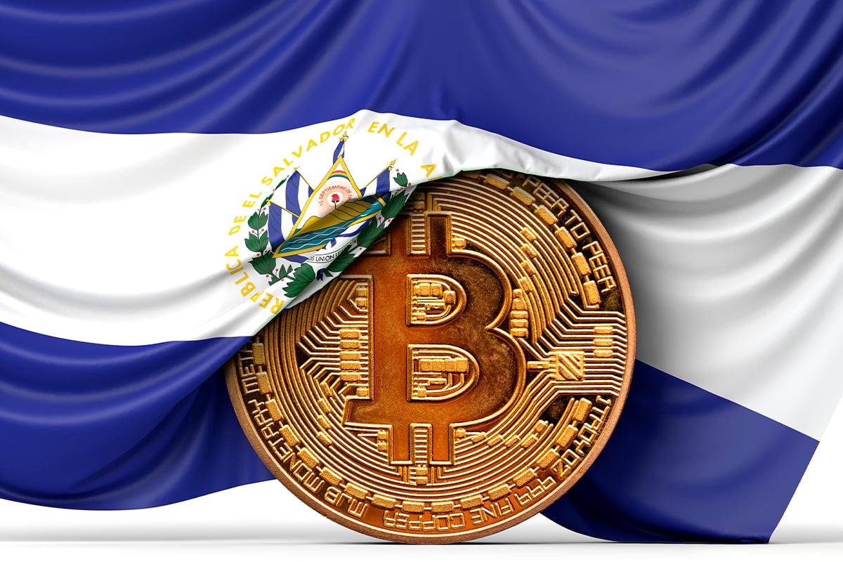 70 Percent of Salvadorans Want Bitcoin Law Repealed