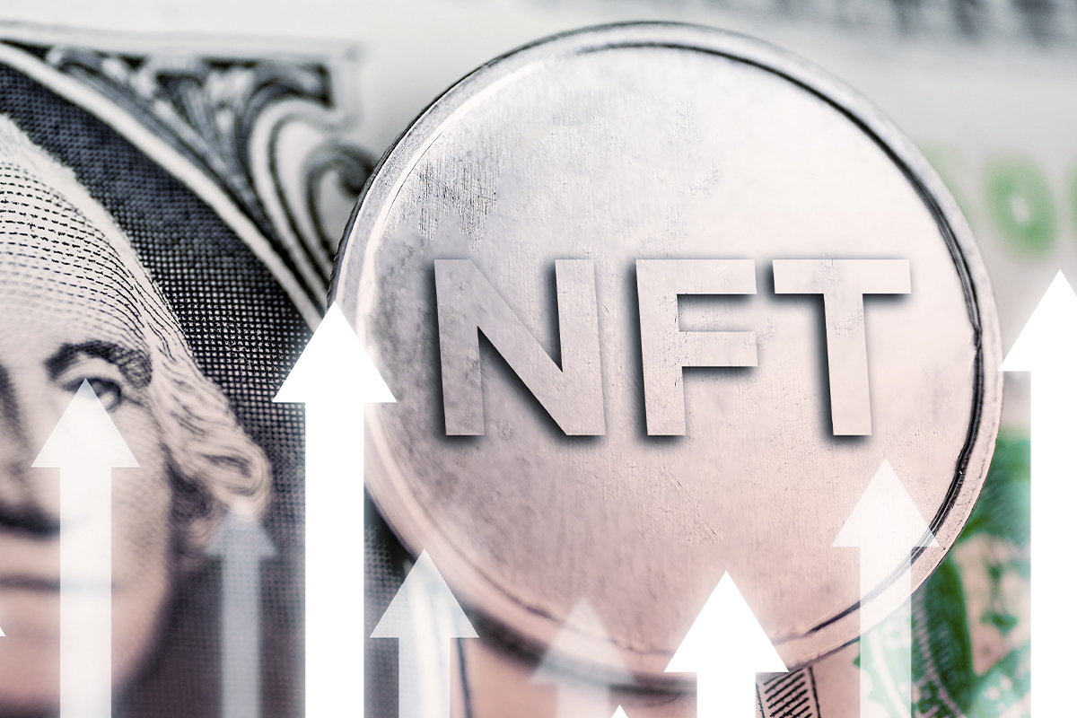 CryptoKitties, CryptoPunk And Other Booming With NFT Market Hitting $180 Million Of Daily Volume