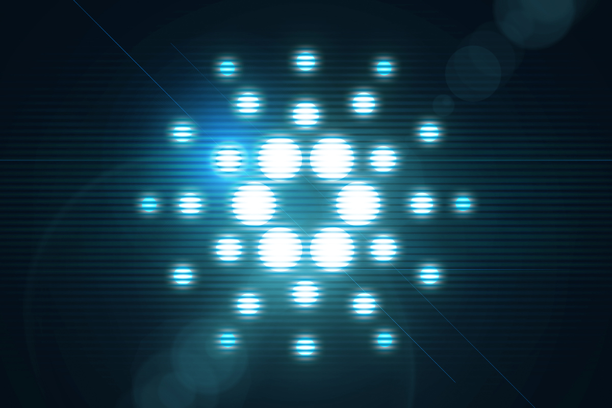 Cardano's (ADA) Scaling Protocol Compared to Ethereum's Arbitrum