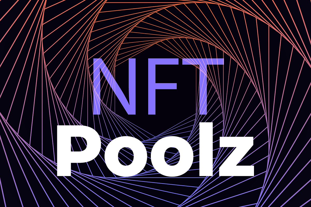 Poolz Announces $2 Million NFT And Gaming Investment Fund