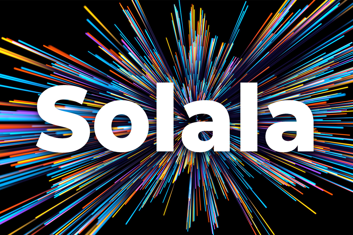 Solala (SOL) Exploding, What is Behind Hype? Crypto Influencer Answers