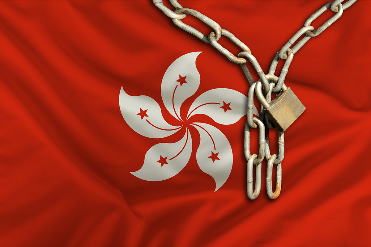 Hong Kong Securities Regulatory Commission Plans To Fight Cryptocurrency Trading Fraud