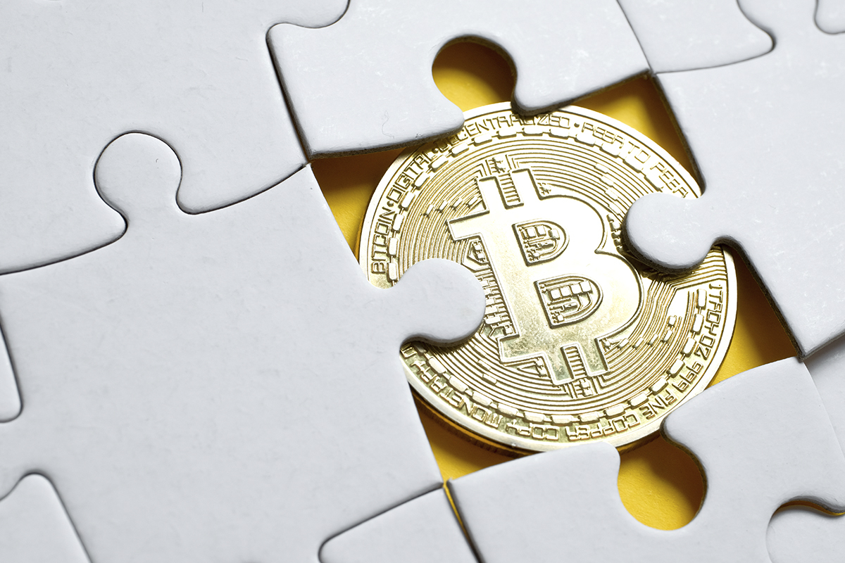 With Bitcoin (BTC) Dominance at Multi-Weeks Lows, Peter Brandt Issues Alarming Observation for Bulls
