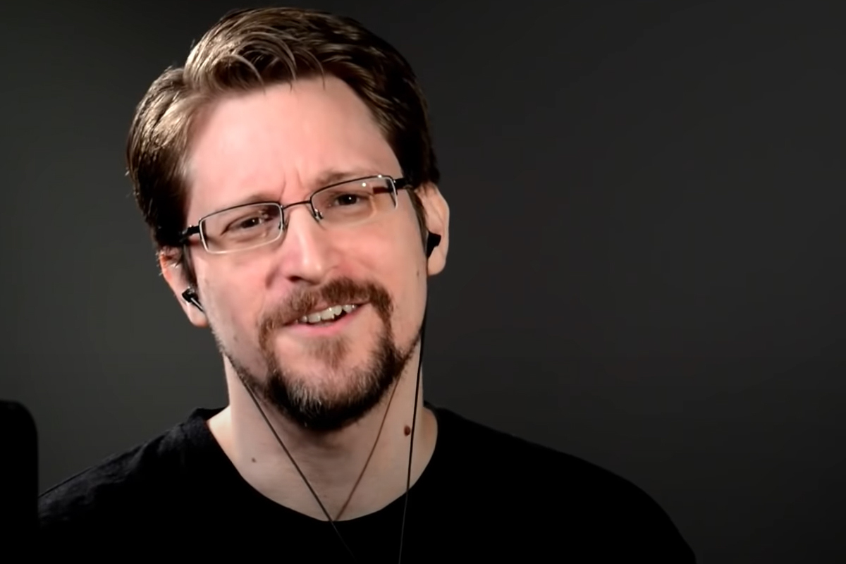 Snowden Urges Other Nations to Embrace Bitcoin After El Salvador Fast: Latecomers May Regret Hesitating