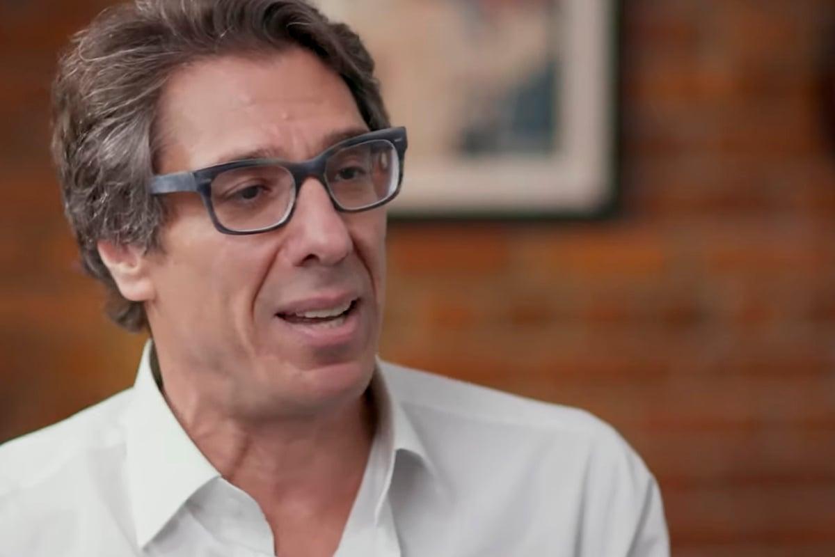 Dan Tapiero's 10T Holdings Raises Raises $750 Million for First Fund