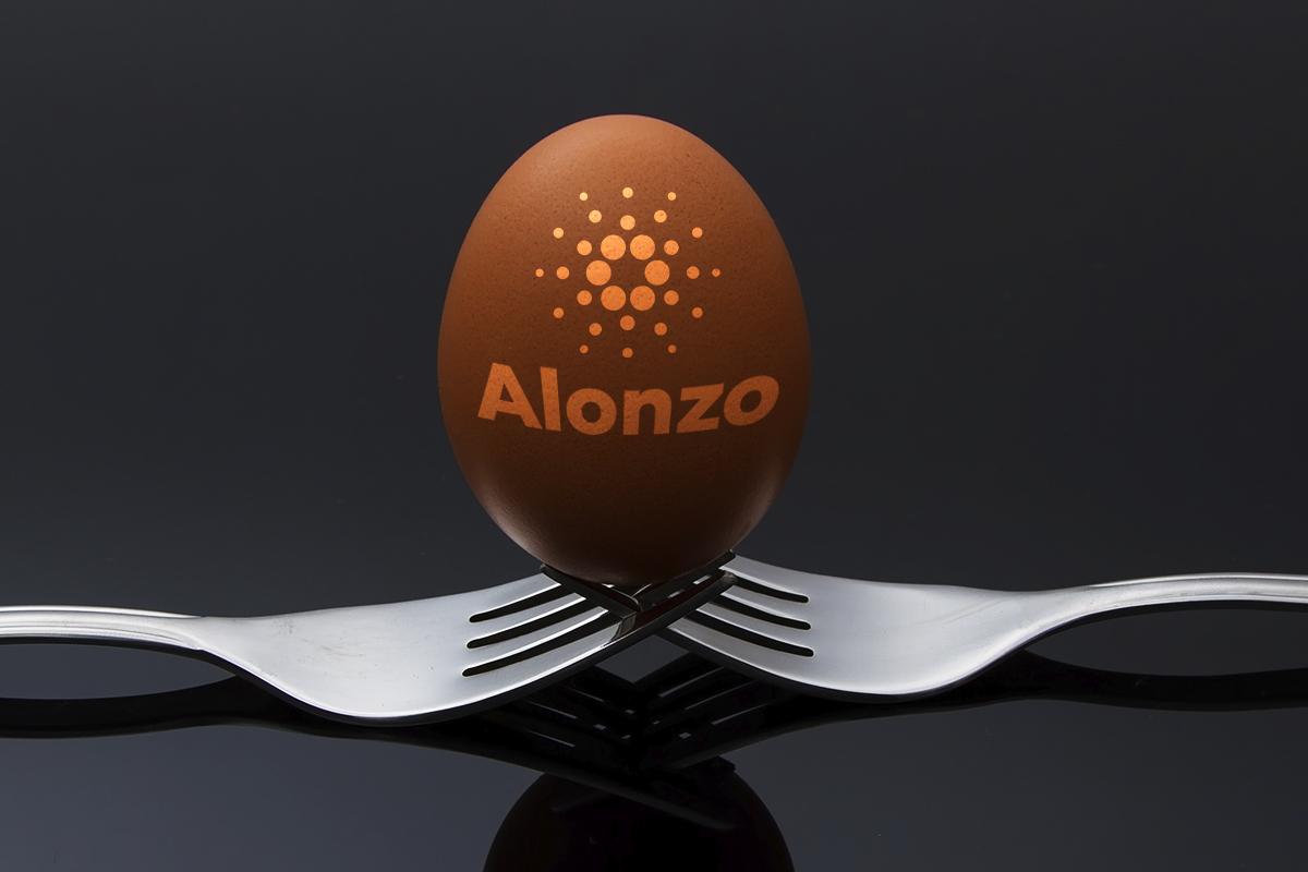 Binance Announces Support for Cardano's Alonzo Hard Fork