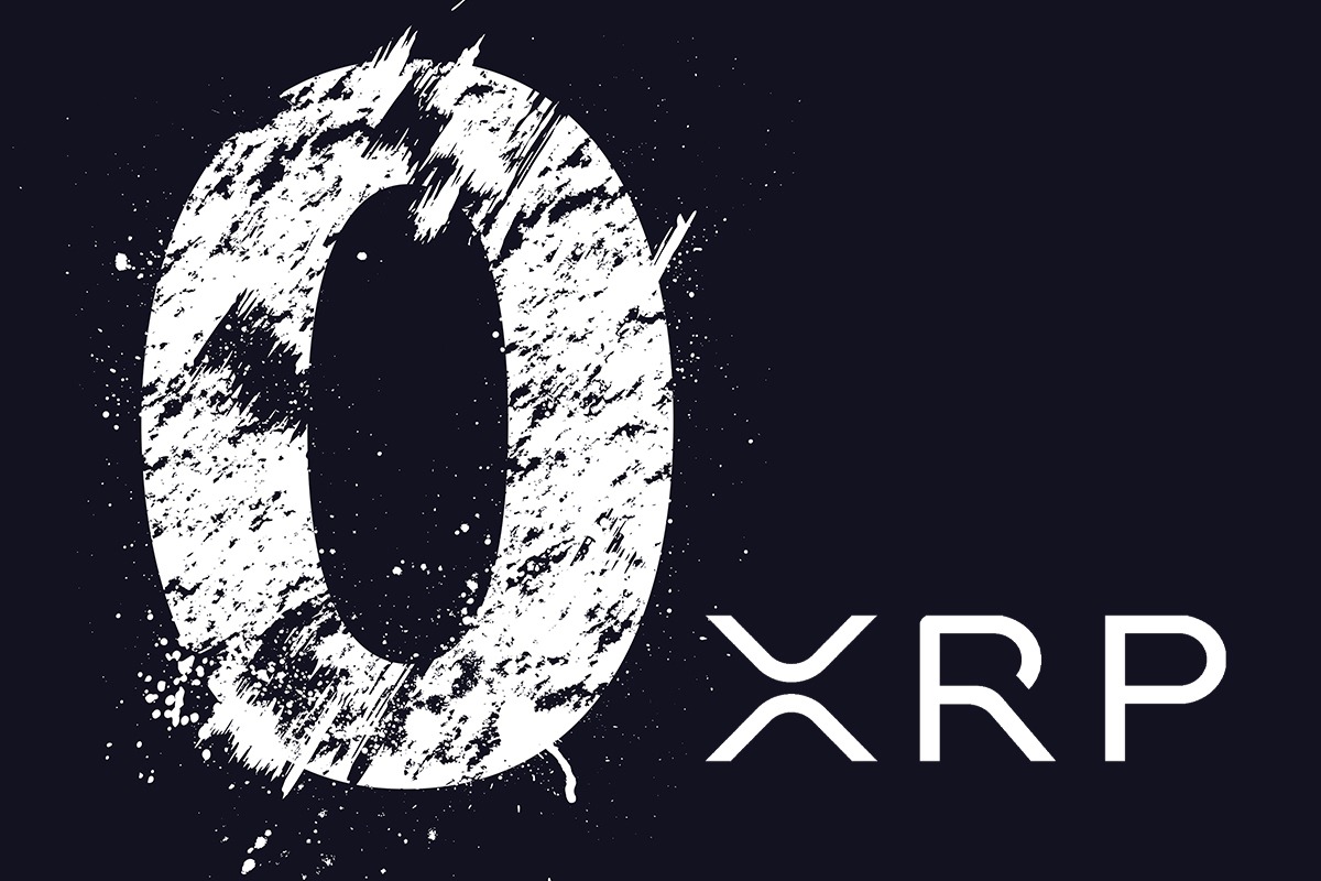 Jed McCaleb Sells Zero XRP Since Ripple's Last Tranche, Here's What's Happening