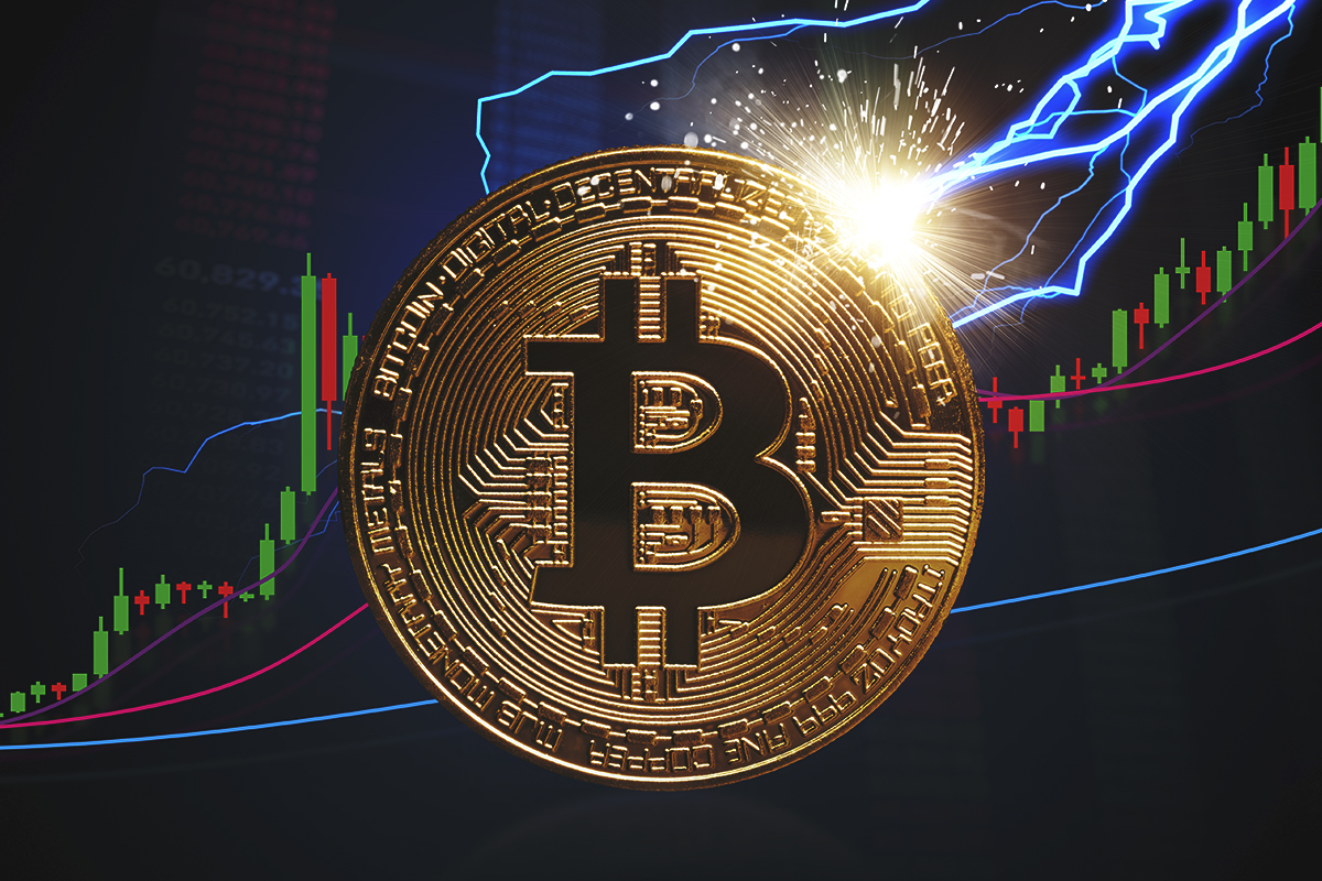 Bitcoin From Major Addresses Started Moving To Exchanges: Here's What Might Happen To Market