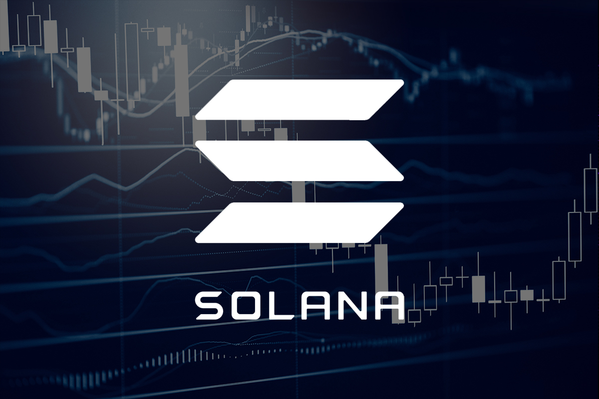 Solana Becoming More Popular with Institutional Investors
