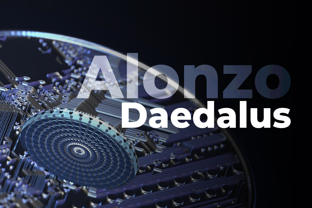 Cardano (ADA) Deploys Daedalus Wallet with Alonzo Support, Invites Users to Upgrade