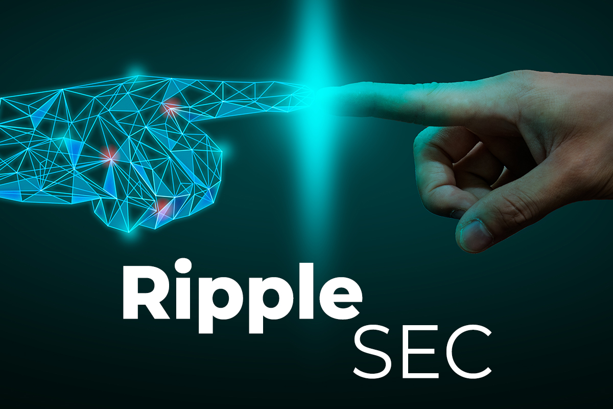 Ripple and SEC Reach Belated Agreement Regarding Recordings of Company's Meetings