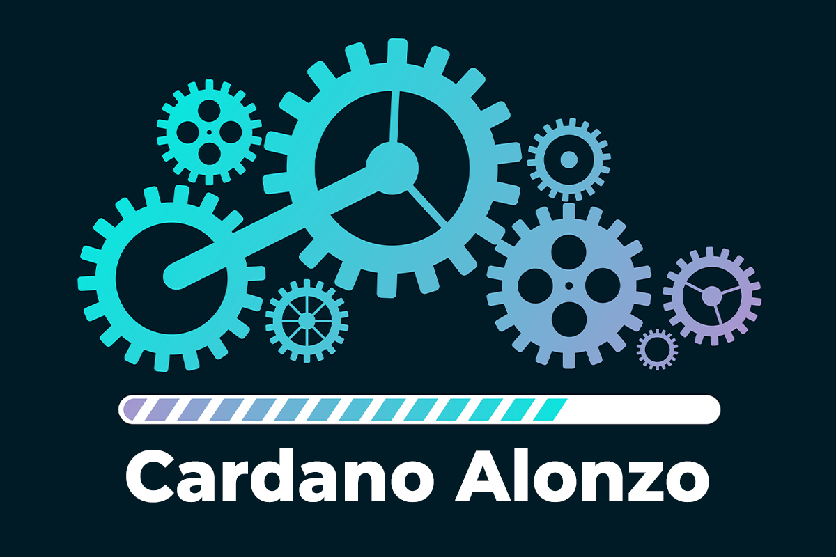 Cardano Alonzo Update: Over 100 Smart Contracts Already Running On Network