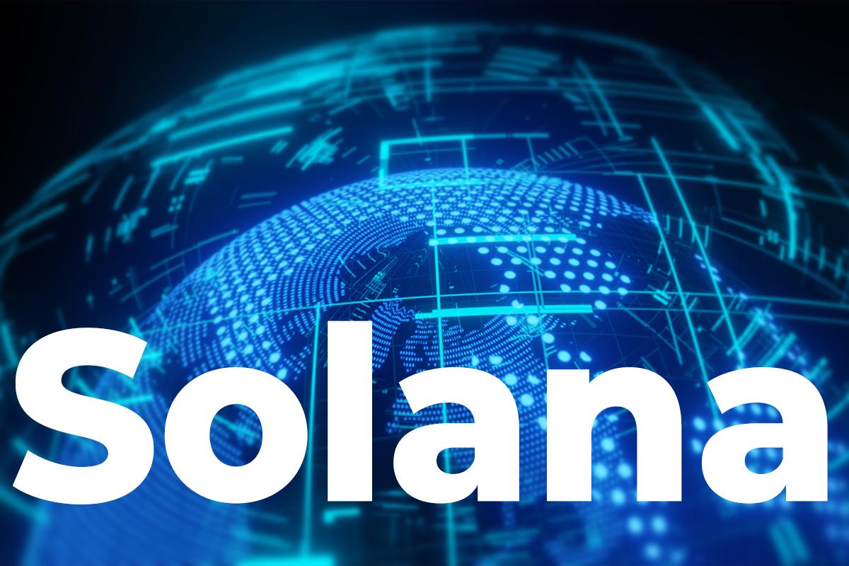 Solana (SOL) Slammed by Gavin Wood: Do 'Big TPS Numbers' Matter?