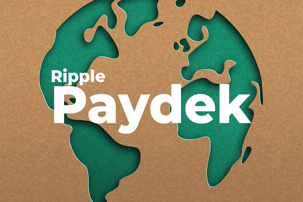 Ripple Helps UK-Based Paydek Expand Real-Time Payments to Latin America and Africa