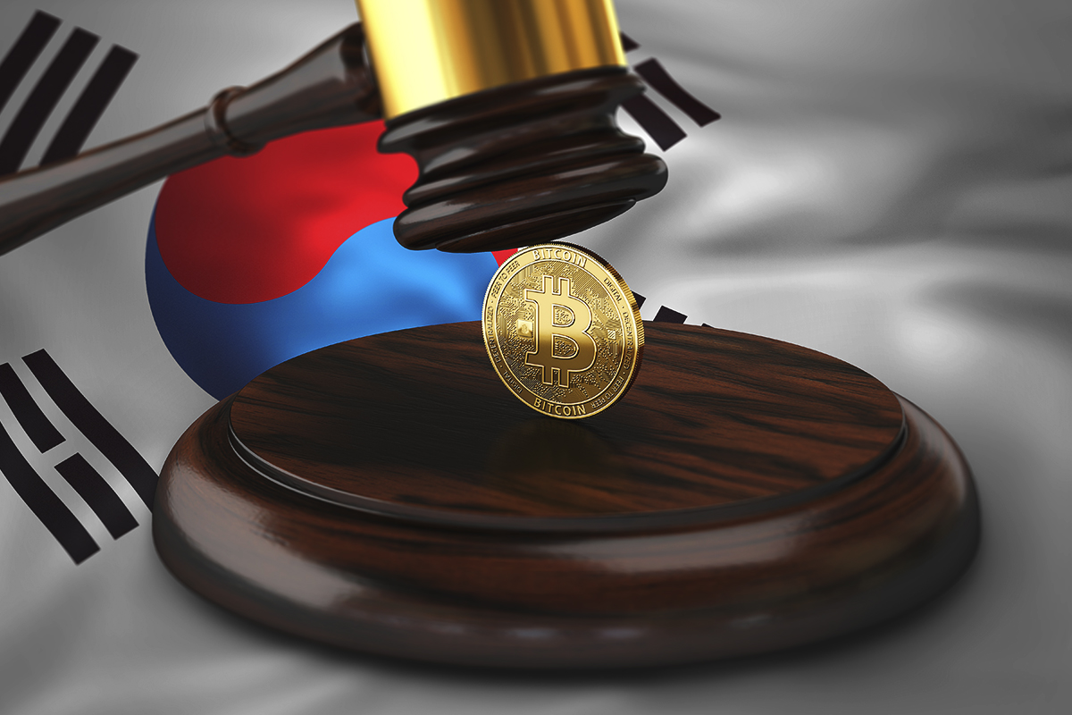 Crypto Won't Be Taxed In South Korea, For Now
