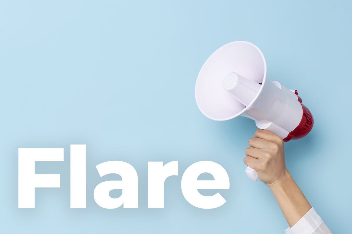 Flare's Songbird Goes Live, SGB Tokens Distributed