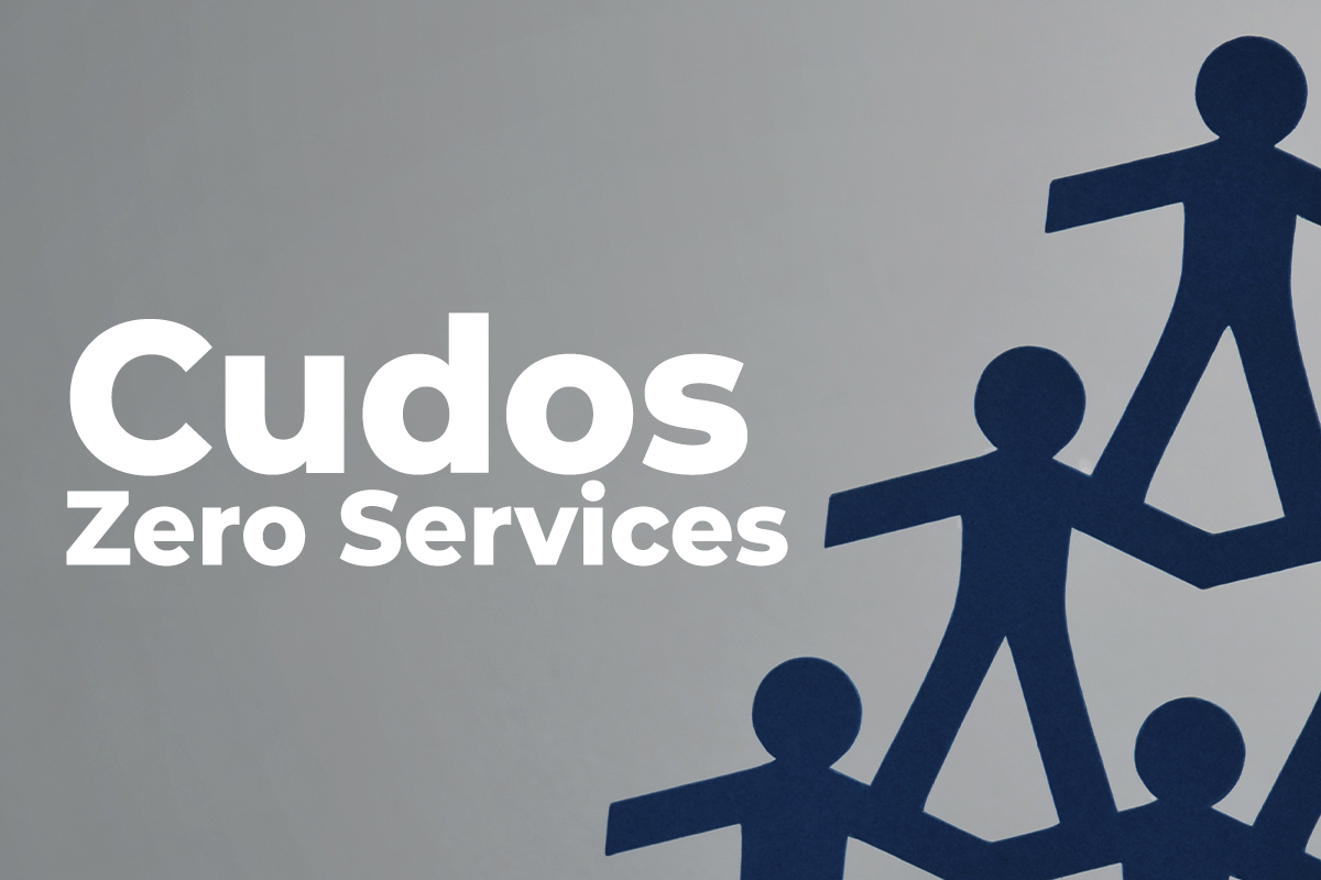 Cudos Partners Zero Services to Accelerate Project Artemis Testing: Details