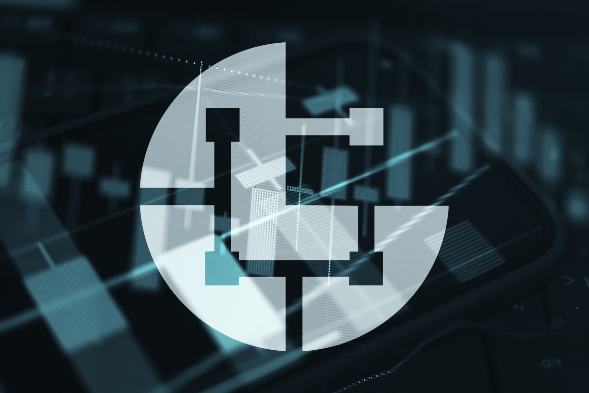 PARSIQ Introduces IQ Protocol with Subscription Model for NFT Era