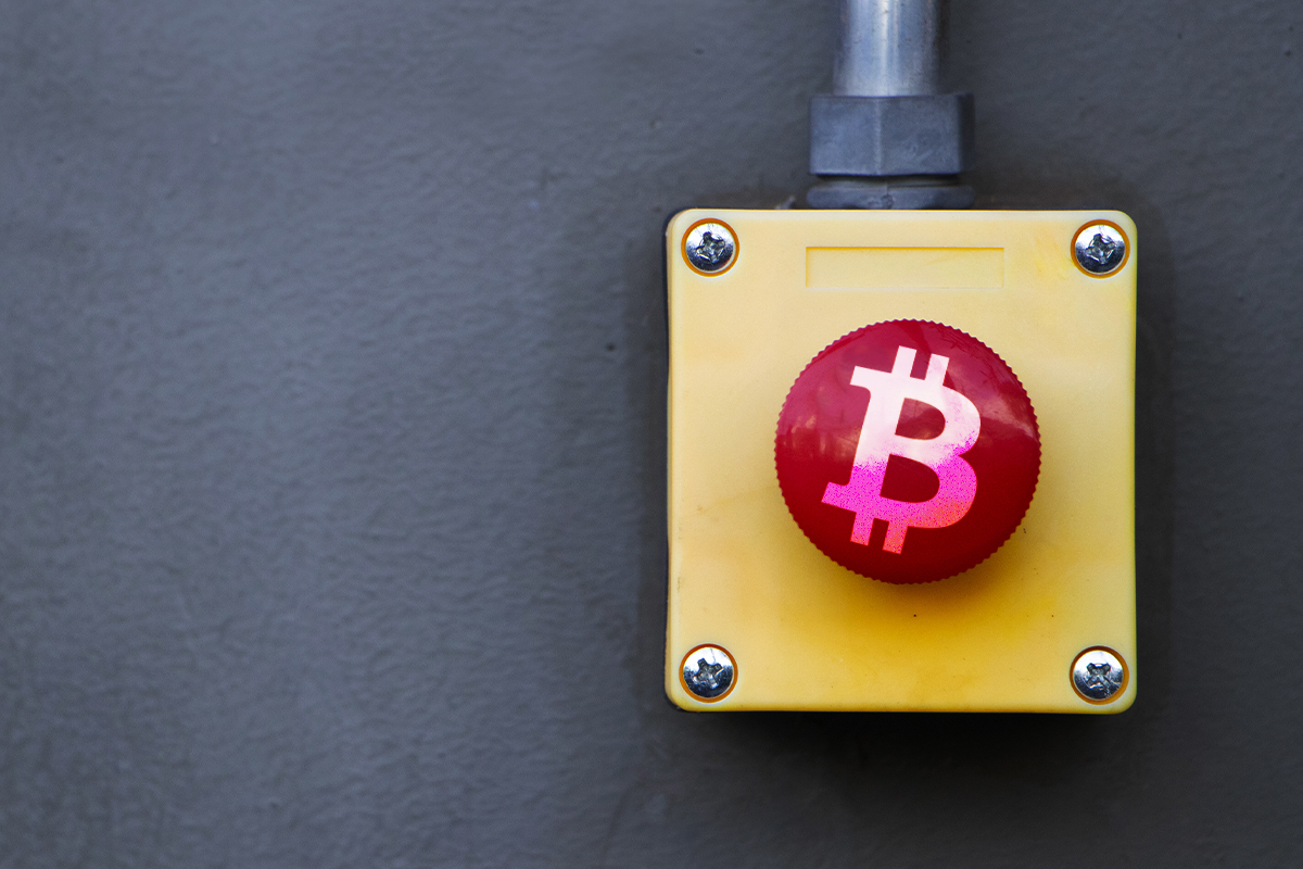 Lucky BTC Holder Activates Bitcoin Wallet with $17.4 Million After 8.8 Years