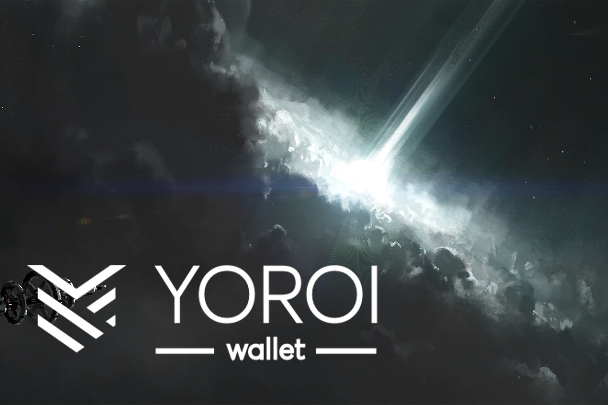 This Cardano's Yoroi Release is Crucial for NFT Holders, Here's Why