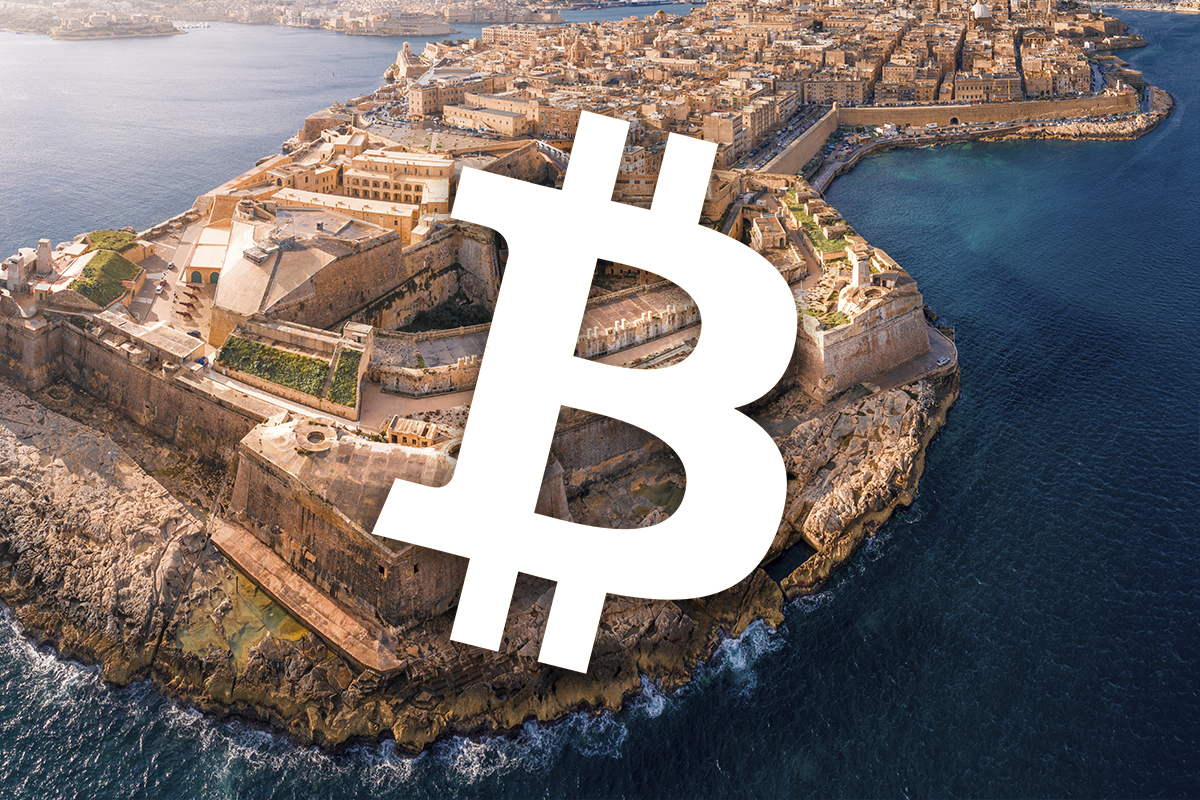 Biggest Theme Park Resort in Southern Europe to Start Accepting Bitcoin