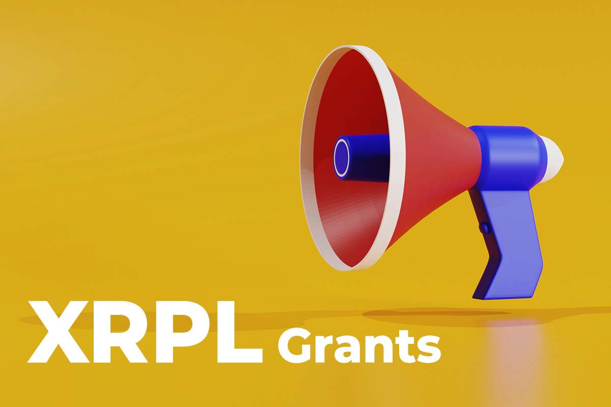RippleX Announces First XRPL Grants